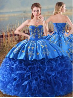 Quinceanera Dress QSPSSW1159MT available in all colors