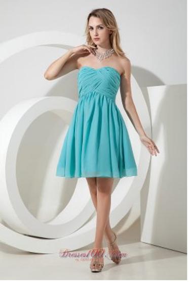Dama Dress # QS28T60275