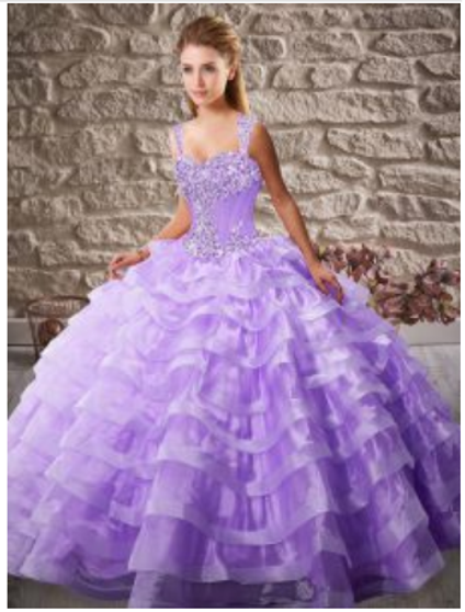 Quinceanera Dress QSJQDDT2068002-11