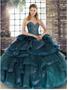 Quinceanera Dress  QSJQDDT2131002-16