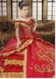 Quinceanera Dress  QSXBQD031