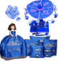 Charra Quinceanera Package available in every color