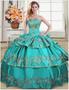 Quinceanera Dress # QSPSSW0368-1