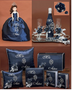 Navy Blue Quinceanera Package,  available in every color