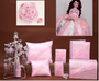 Mis 15 Quinceanera Package, available in every color