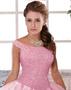 Quinceanera Dress  QSJQDDT2083002-11
