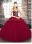 Quinceanera Dress QSJQDDT2126002-2