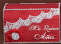 Quinceanera Money Box, available in many colors