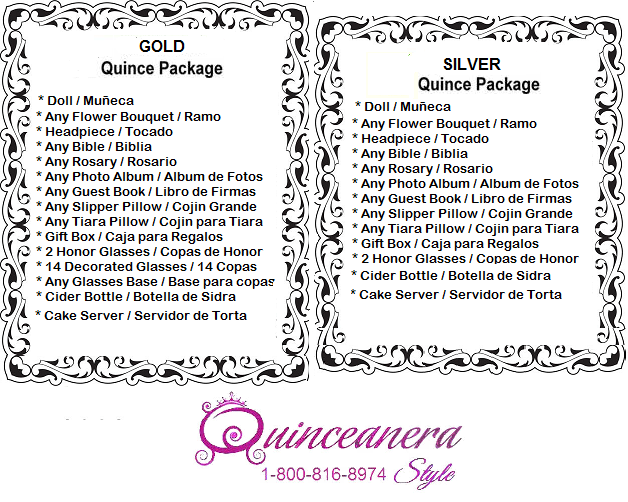 quince-theme-packages.png