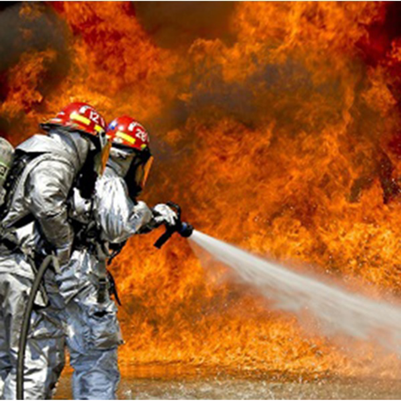 How to Easily Prevent Catastrophic Dust Explosions - PK