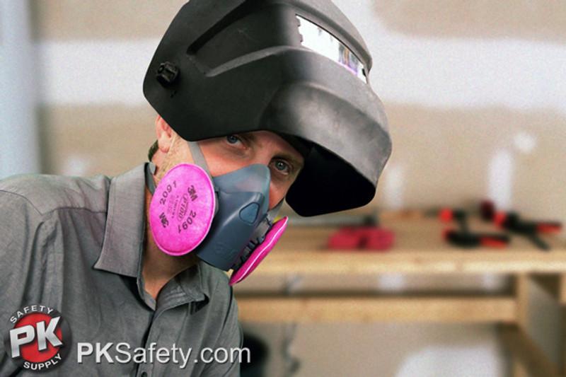 n99 respirator mask 3m