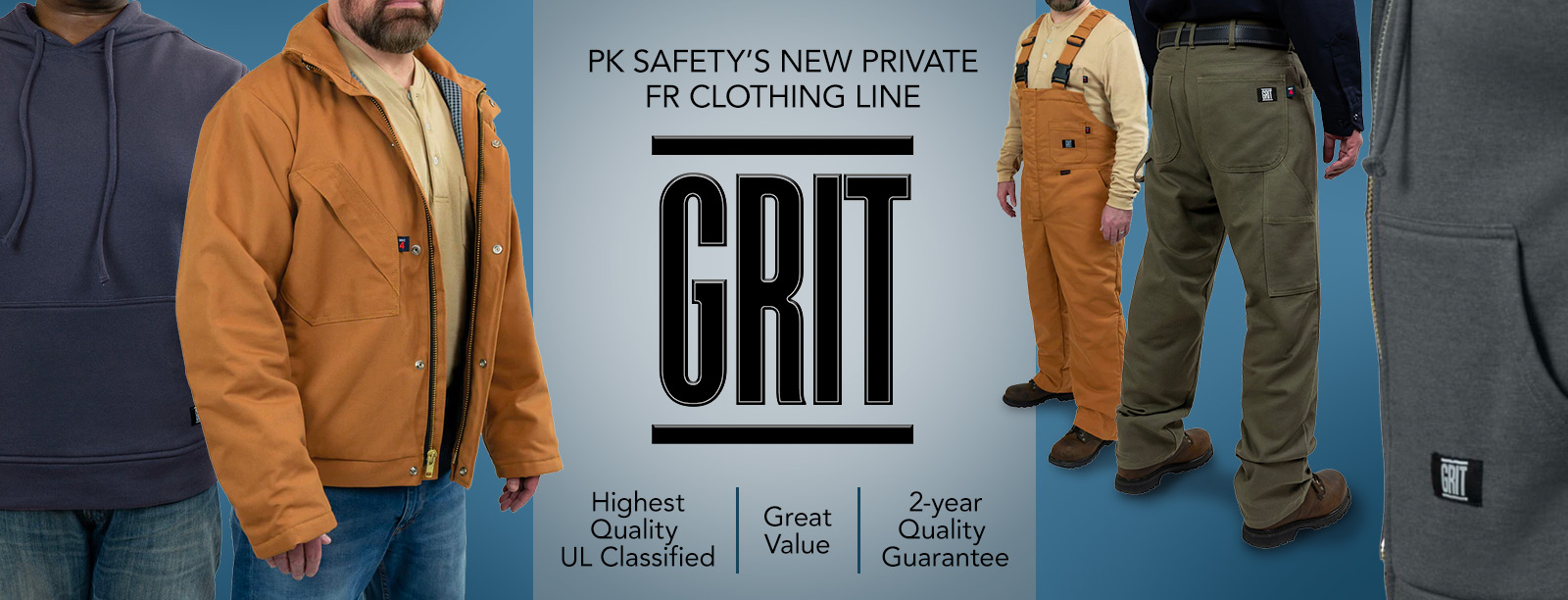 pksafety-hero-190222-grit-fr.jpg