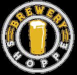 Brewery Shoppe
