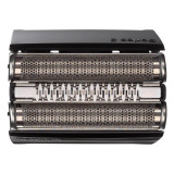 Shaver Replacement Head, Series 5, 52B (Compatible with Series 5 Older Generation shavers)