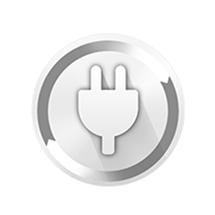 feature icon