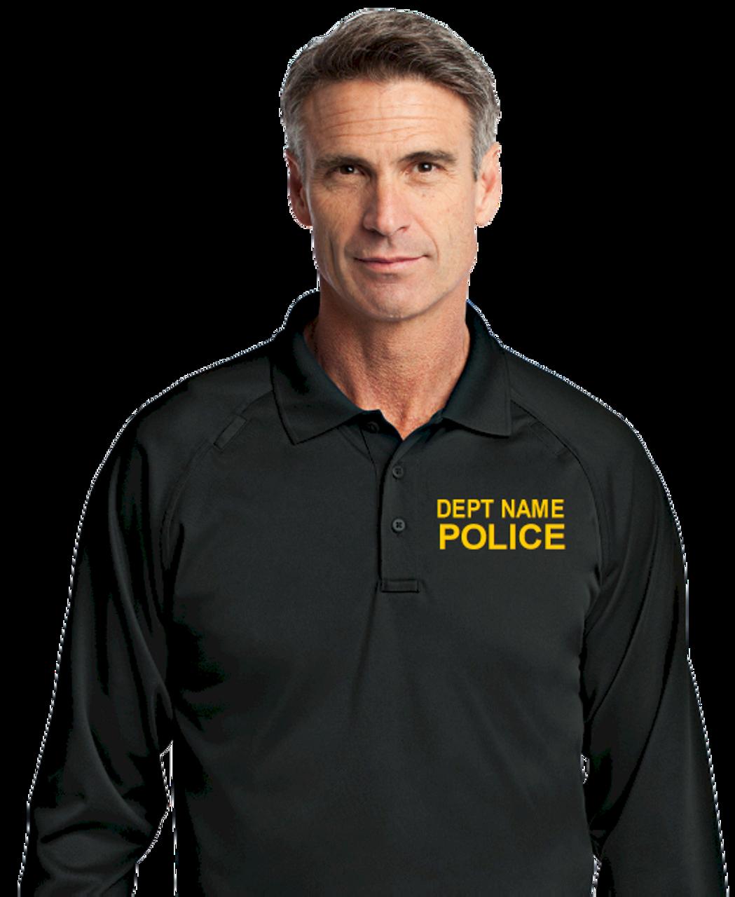 law enforcement t shirt warrior t shirt police t shirt gun t shirt