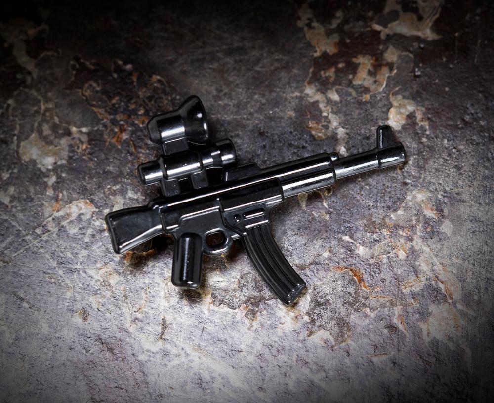 BrickArms® StG44 Vampir