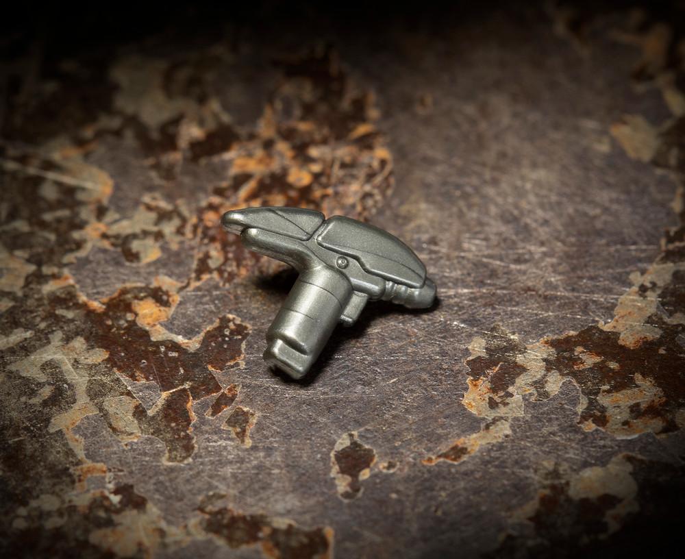BrickArms® Photon Pistol