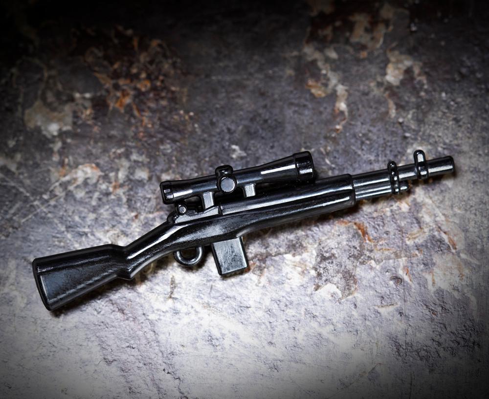 BrickArms® M21 Sniper Rifle