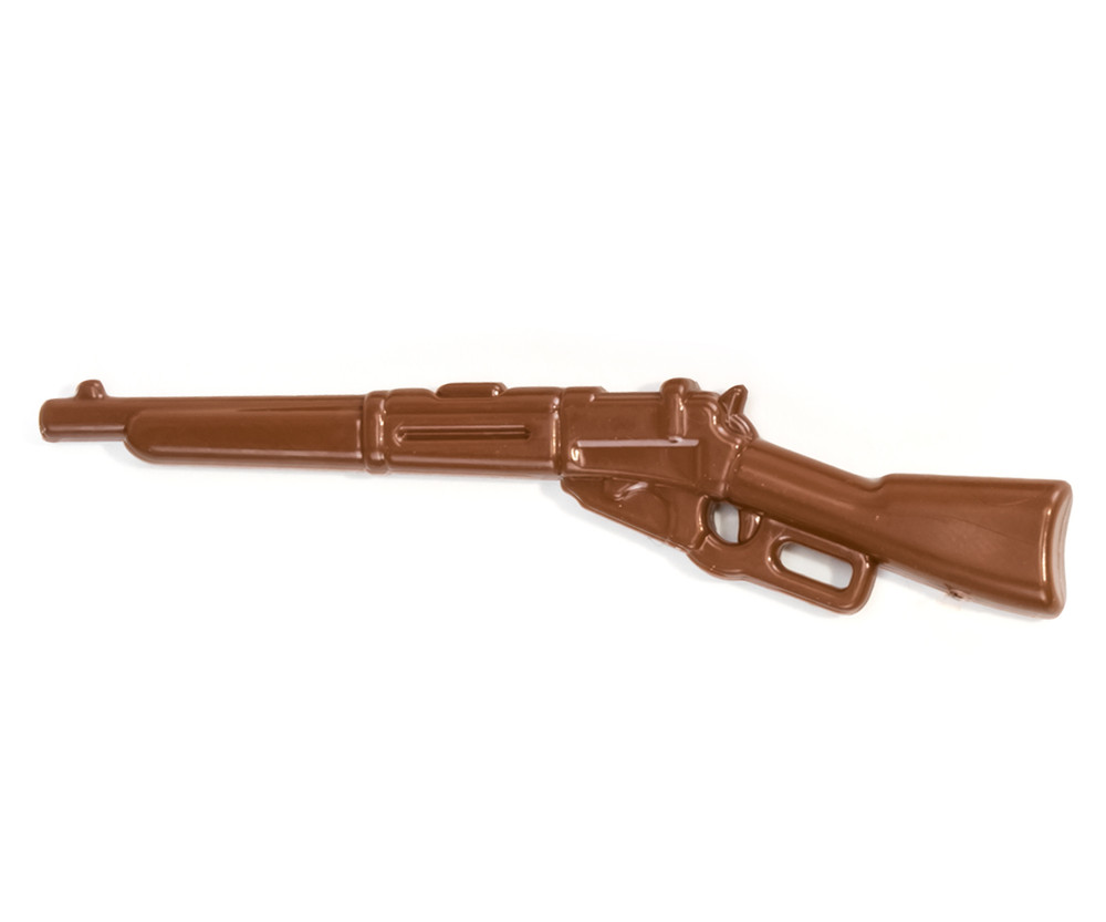 BrickArms® M1895 Lever Action Russian