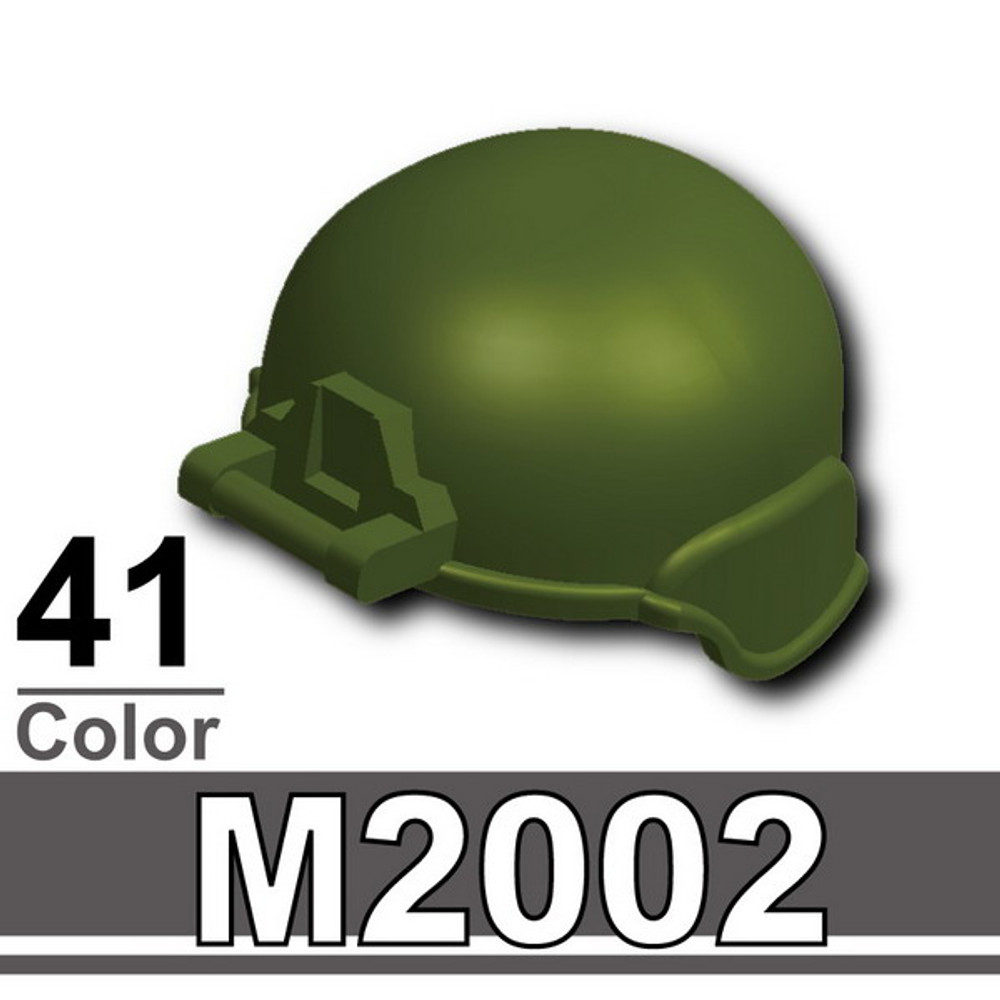 Minifig.Cat Helmet (M2002)