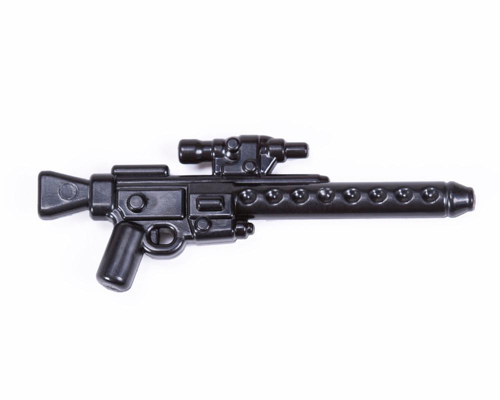 BrickArms DLT-20A Heavy Blast Rifle
