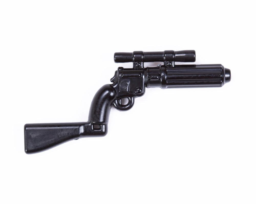 BrickArms EE-3 Blast Carbine