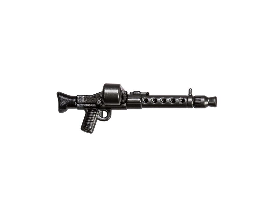 Perfect Caliber™ Bakelite BrickArms® MG34