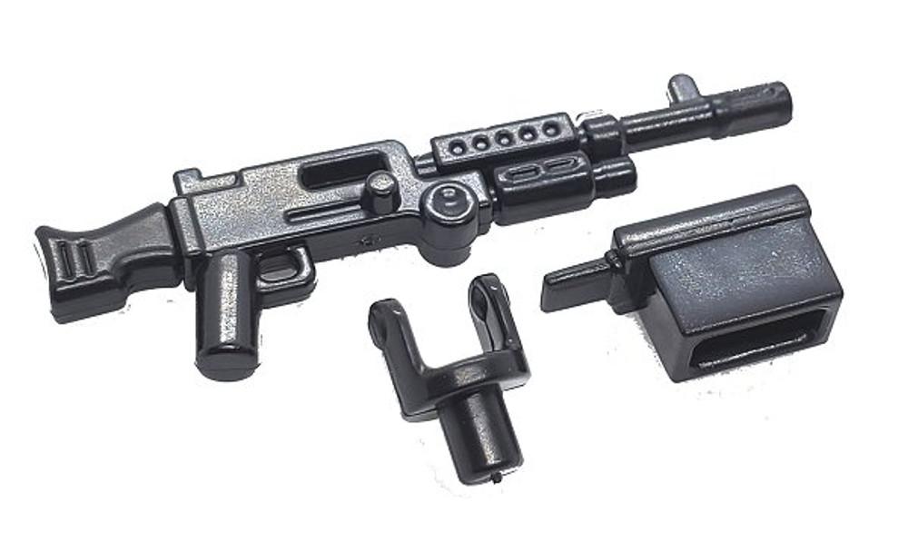 BrickArms M240B Infantry Machine Gun