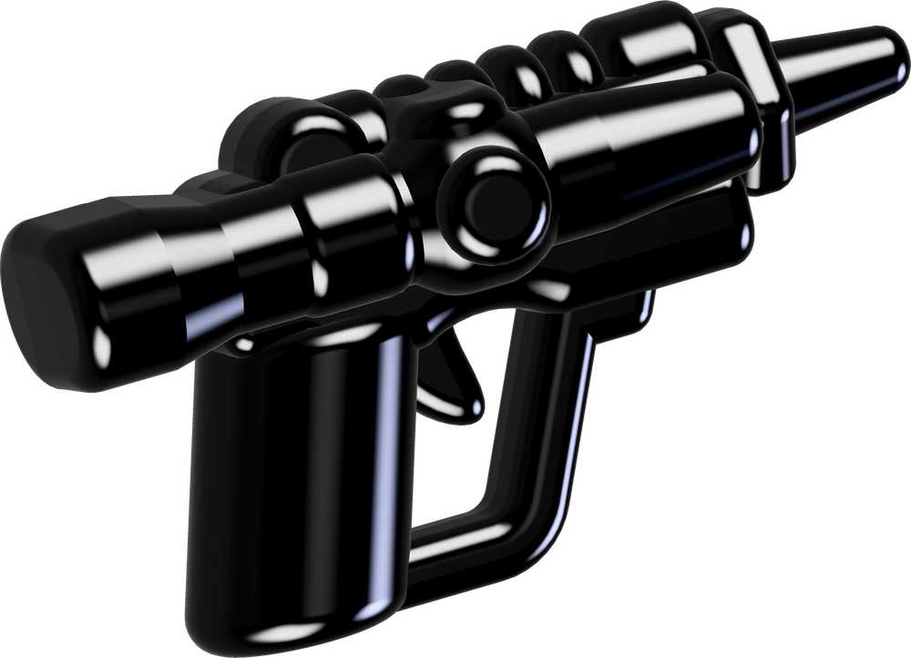 BrickArms EC-17 Scout Pistol