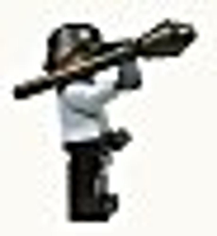 BrickArms® Panzerfaust