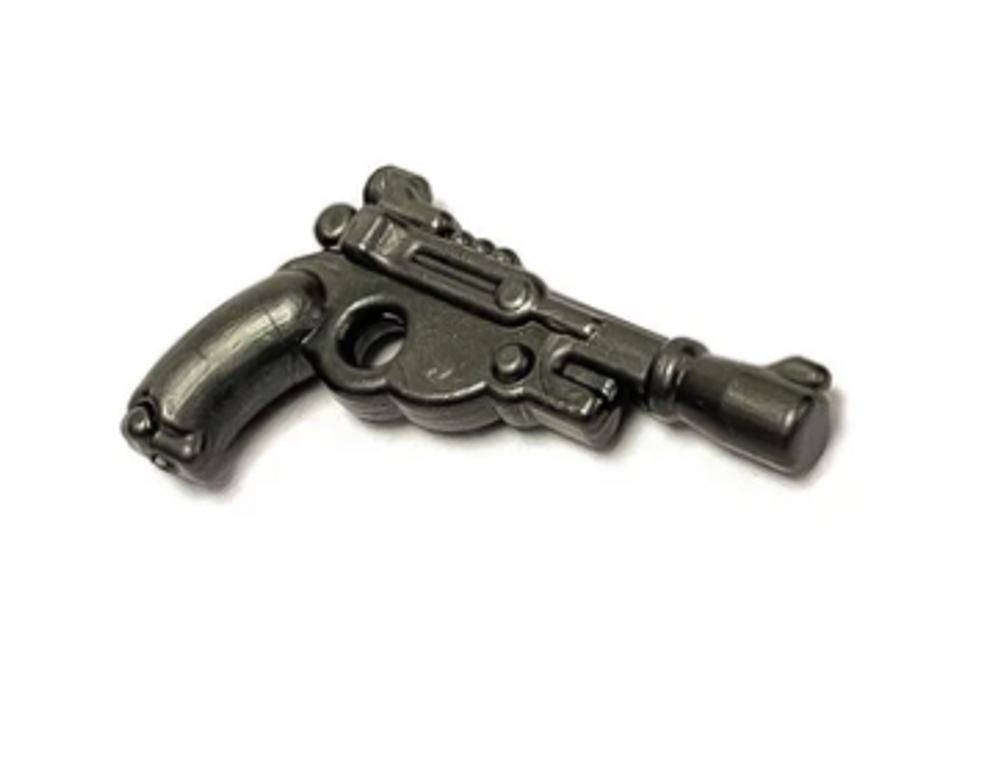 BrickArms® Galactic Gunfighter Pistol