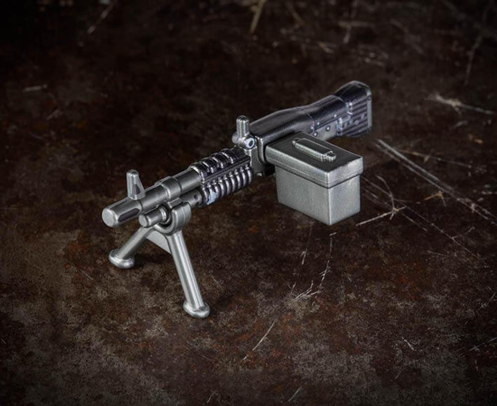 Perfect Caliber™ BrickArms® M60