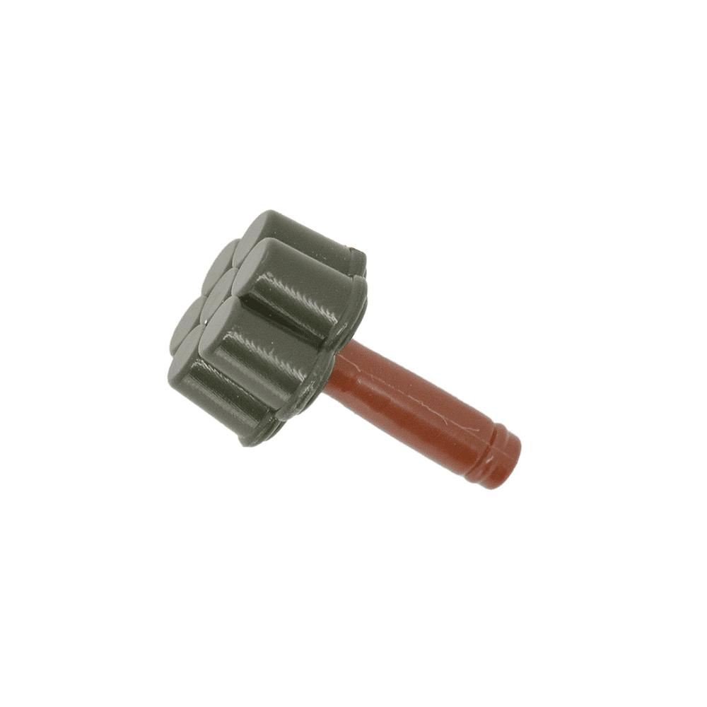 BrickArms® Reloaded M24 Anti-Tank Grenade