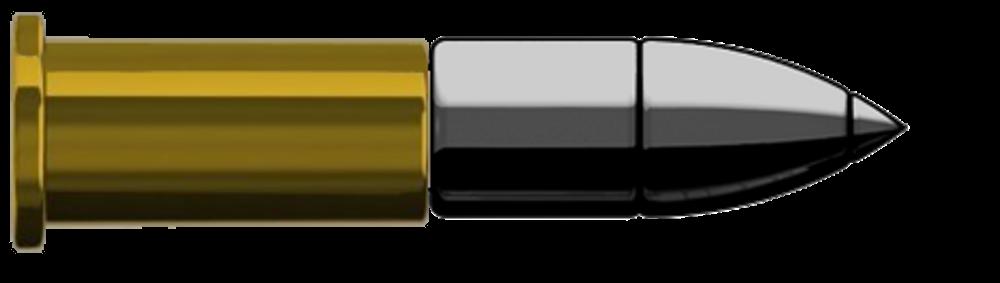BrickArms® Artillery Shell