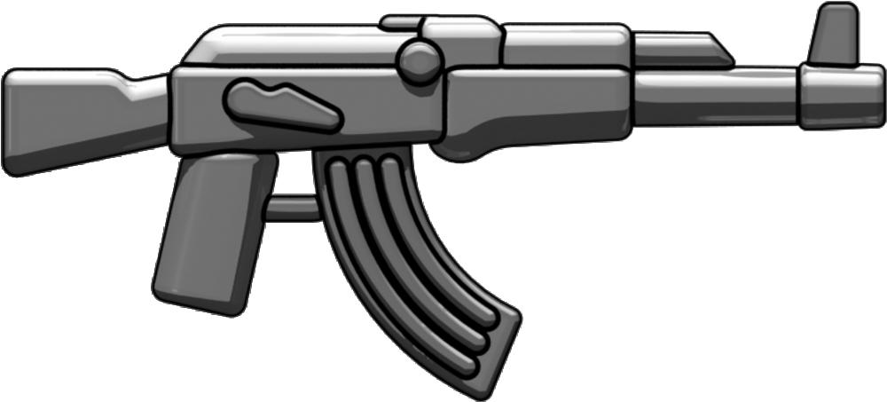 BrickArms AKM Assault Rifle