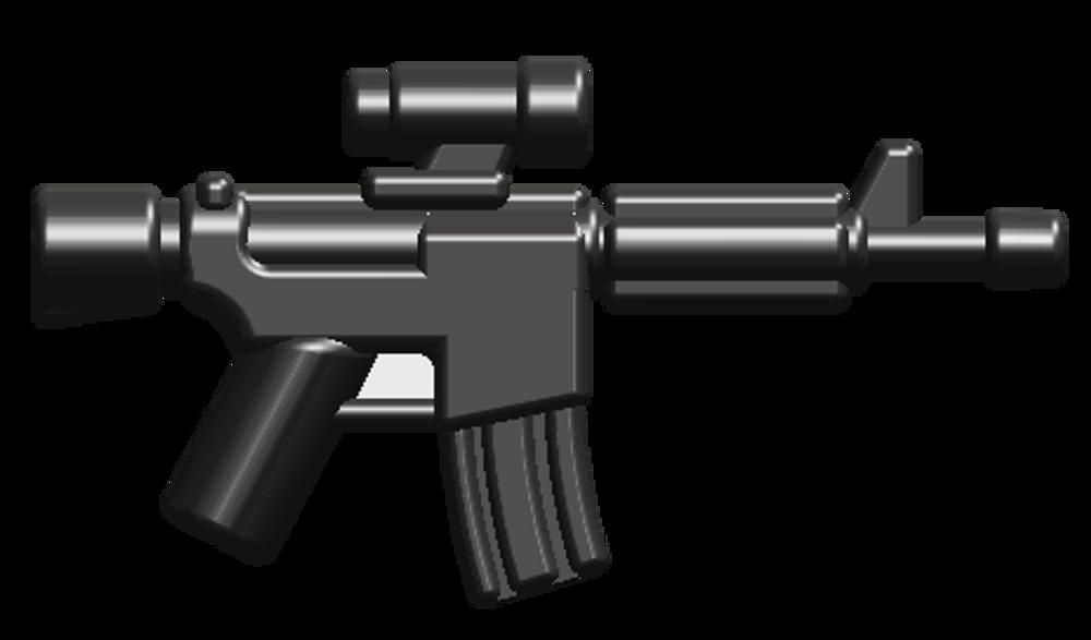 BrickArms® M4 ARC (Advanced Recon Carbine)