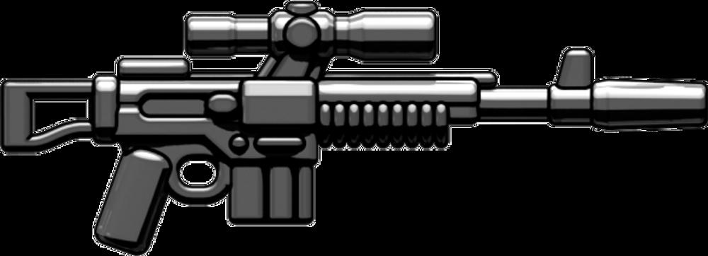 BrickArms A295 Rifle