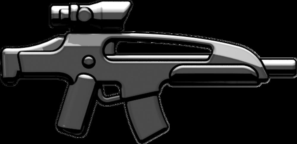 BrickArms® AC8 Assault Carbine