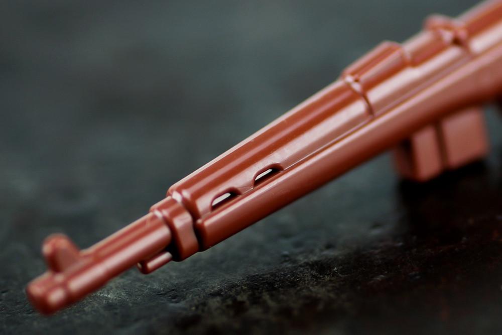 BrickArms® G43 Rifle
