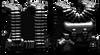 BrickArms US Gunner- WWII Web Gear