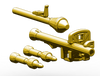 BrickArms German Tank Buster Pack