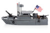 PBR 31, MKII - Patrol Boat, River