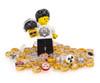 Brickmoji Value Pack