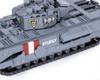 Churchill Crocodile Heavy Tank