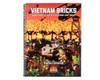 Vietnam Bricks: Models from the War in SE Asia using LEGO® Bricks