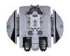Centurion Raider