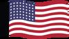 Flag - USA (48 Stars)