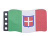 Flag - Italy (WWI)