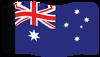 Flag - Australia
